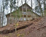 Дом Прохорова - 150 лет истории