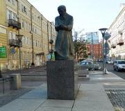 Петербург Достоевского: что и где смотреть?
