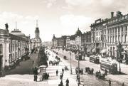 Невский проспект - 5 мест, которые упускают туристы